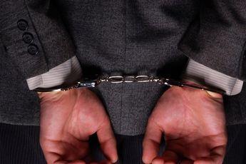 دستگیری رئیس سازمان نظام روانشناسی توسط پلیس آگاهی تهران