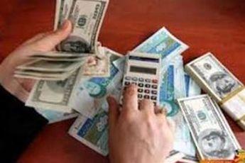 بانک مرکزی نرخ رسمی دلار و یورو را افزایش داد