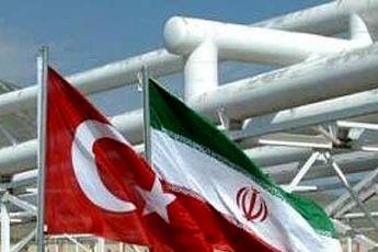 موج جدید واردات و صادرات در ایران و ترکیه