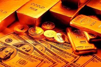 بازار دلار و طلا همچنان در شوک