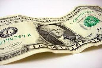 بهای جهانی طلا ۳۲ دلار افزایش یافت