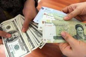 بانک مرکزی نرخ بانکی ۱۹ ارز را گران کرد