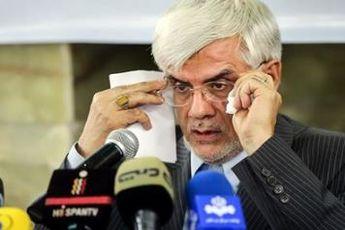 برای انتخابات مجلس ۹۴ و ریاست جمهوری ۱۴۰۰ برنامه داریم