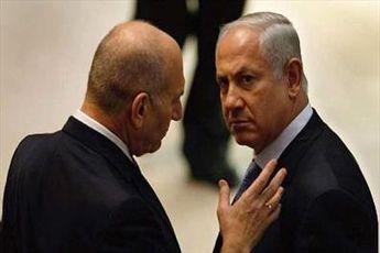 نتانیاهو به آمریکا اعلام جنگ کرد