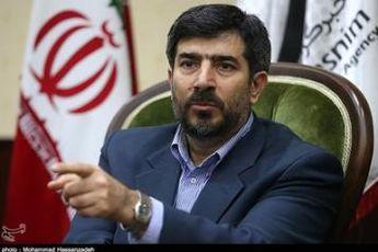 پزشک و بیمار ایرانی باید به تولیدات داروهای داخلی اعتماد کنند