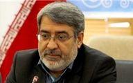 ۸۰ درصد کودکان خیابانی در تهران خارجی هستند