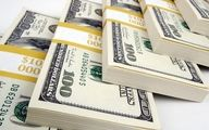 دلار به کانال ۱۰هزار تومانی برگشت / قیمت امروز طلا و ارز