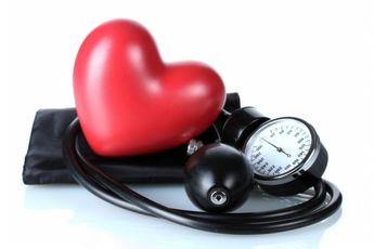 آن چه باید راجع به فشار خون بالا بدانیم