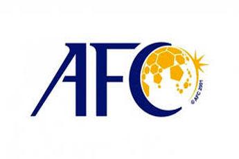 زمان بندی کامل مسابقات یکچهارم نهایی لیگ قهرمانان آسیا