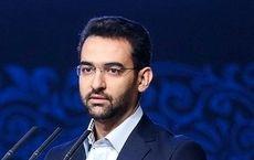 حمله سایبری اسرائیل به ایران