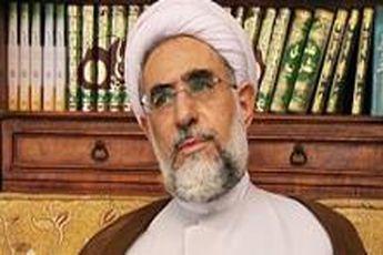 روحانی گزینه اصلاح طلبان نبود / رسانه های منتقد دولت باید از آزادی برخوردار باشند