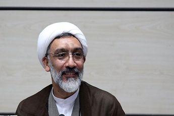 انقلاب اسلامی ، همه نگرانی ترامپ است
