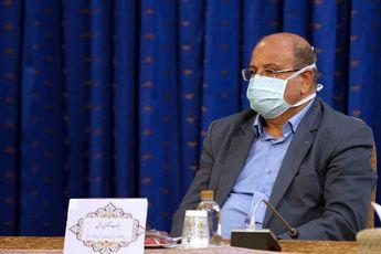 توضیحات دانشگاه علوم پزشکی شهید بهشتی درباره صحبتهای منتسب به «زالی»
