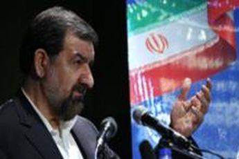 اقتصاد کنونی در شأن نظام اسلامی نیست