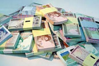 بخشنامه معافیت مالیات بر درآمد حقوق ابلاغ شد