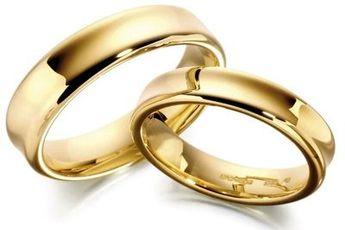 چرا مانع برای ازدواج جوانان قرار می دهید؟