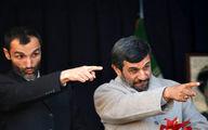 ثبت نام هالیوودی و فیلم فارسی احمدی نژاد / طنزنوشت