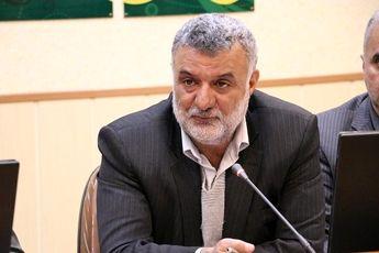 پرداخت غرامت کشاورزان خوزستانی آغاز شد