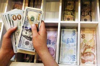 اشکالات اساسی در ساختار اقتصاد ترکیه وجود دارد
