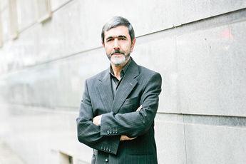 جایگزینی جز روحانی نداریم / وحدت نظر و یک دستی همیشگی میان اصلاح طلبان
