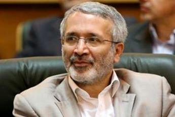 بازنشستگی پیش از موعد فرهنگیان در سال ۹۳ اجرا نمی شود