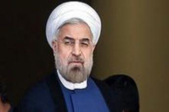 روحانی در گذشت حجت الاسلام رهنما را تسلیت گفت