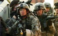 کمبود تجهیزات ، خطری بیخ گوش ارتش آمریکا