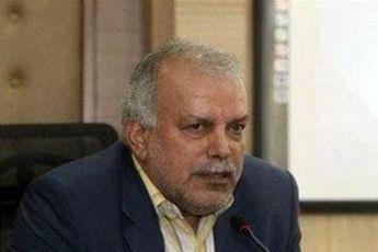 بازرسان برای شفاف سازی امور مالی در سازمان لیگ مستقر شدند