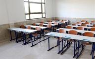 ماموریت لاریجانی به کمیسیون آموزش درباره آزار دانشآموزان یک مدرسه