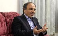 دولت برای معرفی ابوطالبی پافشاری کرده و فرد دیگری را جایگزینش نکند