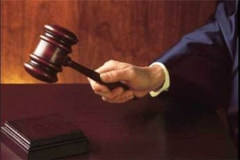 حقوقدان ها به دنبال فرار از آزمون وکالت