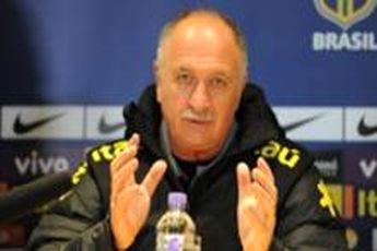 سیلوا: کاپیتان برزیل هستم اما شاید اسکولاری مرا انتخاب نکند