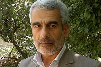 حماسه ۱۲ فروردین دست لیبرال های وابسته به غرب را در کشور رو کرد