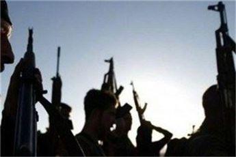 مفتی تشکیلات القاعده در عراق کشته شد
