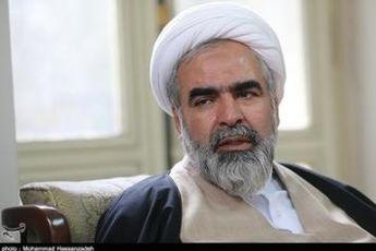 کتاب «تاریخ شفاهی تأسیس سپاه پاسداران انقلاب اسلامی» منتشر می شود