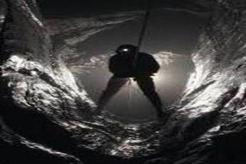 غار نوردی ورزشی مهیج و جذاب