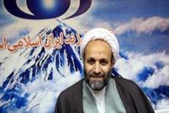 بسیجیان حضور گسترده در بیانیه آزادسازی سربازان ربوده شده ایران داشته باشند
