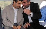 وزرای احمدی نژاد آماده انتخابات شورای شهر می شوند