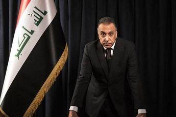 دستور جدید نخست وزیر عراق برای افزایش تعداد زائرین ایرانی
