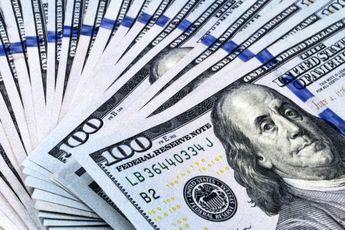 قیمت امروز دلار ( پنجشنبه 4 بهمن )