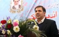انتقاد آخوندی از وضعیت فعلی معماری و شهرسازی در ایران