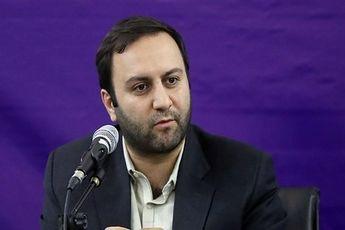 امکان سهمیهبندی در فهرست کاندیداهای شورای ائتلاف نیروهای انقلاب نیست