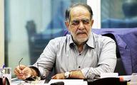 """دولت دنبال تاسیس """" آف شور """" بانک در مناطق آزاد / مشکل زمین در مناطق آزاد برطرف شد"""