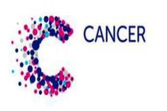دستاورد هند در درمان نوعی سرطان نادر