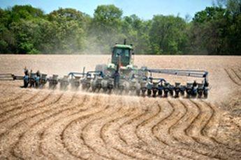 تخصیص ۳۰۰۰ میلیارد اعتبار به صندوق حمایت از توسعه کشاورزی