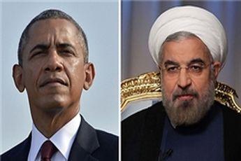 ادعای گاردین درباره احتمال اولین دیدار روحانی و اوباما