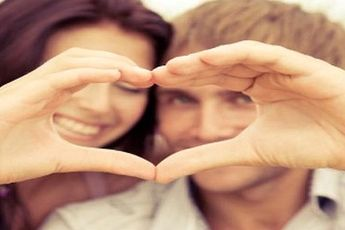نگاهی به تاثیر خودشناسی در ازدواج/خودت را شناختی، ازدواج کن!
