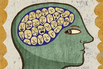 «اسکیزوفرنی» را بهتر بشناسیم