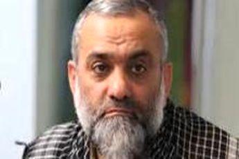 سردار نقدی پیروزی تیم ملی کشتی ایران در برابر آمریکا را تبریک گفت