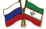 سوآپ معکوس نفت ایران به روسیه / نکا میزبان نفتکش های روس می شود